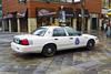 Denver PD_0040 (pluto665) Tags: cpd cruiser squad cvpi policeinterceptor fcv
