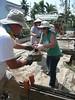 P1070426 (Tricia's Travels) Tags: volunteer volunteering travel vietnam habitatforhumanityvietnam habitatforhumanity globalvillage