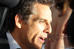BEN STILLER 01 (starface83) Tags: actor festival cannes portrait film actress ben stiller