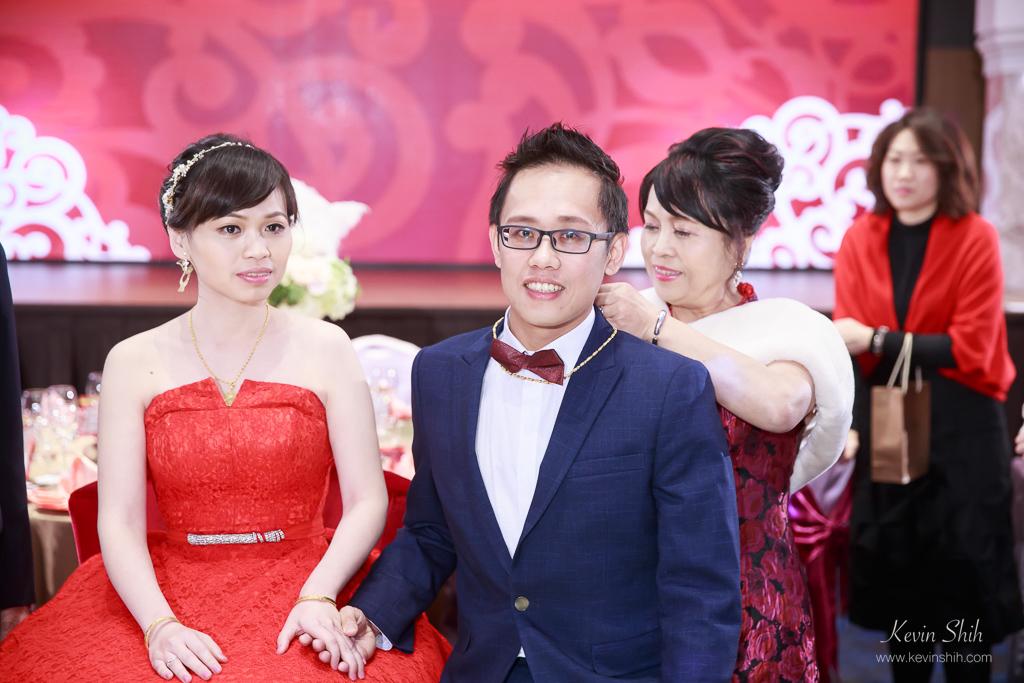員林皇潮鼎宴-婚禮攝影