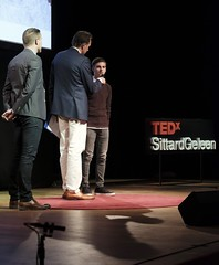 "TEDx-SG2018_G2-0749 • <a style=""font-size:0.8em;"" href=""http://www.flickr.com/photos/150966294@N04/27357078108/"" target=""_blank"">View on Flickr</a>"