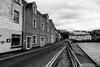 Harbour (teltone) Tags: scotland skye travel journey adventure explore sonyrx100m4 sony aperture spring spectacular countryside roadtrip