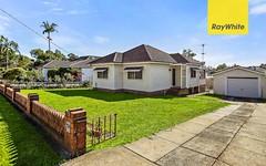 5 Glenavy Street, Wentworthville NSW