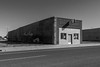(el zopilote) Tags: tucumcari newmexico street architecture townscape signs smalltowns powerlines storefronts canon eos 1dsmarkiii canonef24105mmf4lisusm fullframe bw bn nb blancoynegro blackwhite noiretblanc digitalbw bndigital schwarzweiss monochrome