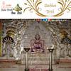Dabhoi Jain Tirth (Jain News Views) Tags: jain tirth dabhoi teerth divinity mandir temple jainism yatra