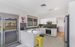 2 Southampton Avenue, Buttaba NSW
