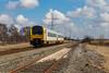 Lommel (Andy Engelen) Tags: 4183 ic intercity lommel belgium belgië limburg