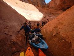 hidden-canyon-kayak-lake-powell-page-arizona-southwest-5682