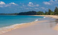 mai-khao-beach-пляж-май-као-canon-7889