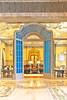 Lobby at MGM Macau (sugar**) Tags: canoneos600d canonefs18200mmf3556is macau mgmmacau macauhotel travelphotography travel マカオ mgmマカオ マカオホテル トラベルフォトグラフィー