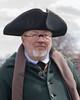 Portrait of Early America (lclower19) Tags: colonist american patriot dress rehearsal lexington massachusetts takeaim curves portrait atsh