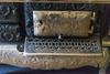 DUW_9051r (crobart) Tags: bell homestead national historic site telephone phone brantford ontario