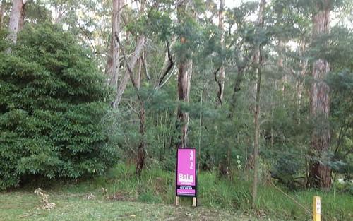 4 Wallaroy Drive, Burrill Lake NSW