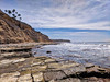 IMG_20180409_114939hdr (joeginder) Tags: jrglongbeach oceantrails whitepoint hiking pacific california ocean beach rocky geology palosverdes sanpedro