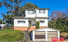 45 Townview Road, Mount Pritchard NSW