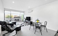 1/301-303 Condamine Street, Manly Vale NSW