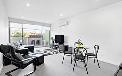 1/301-303 Condamine Street, Manly Vale NSW