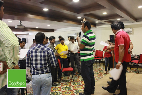 """JCB Team Building Activity • <a style=""""font-size:0.8em;"""" href=""""http://www.flickr.com/photos/155136865@N08/27620245168/"""" target=""""_blank"""">View on Flickr</a>"""