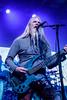 Nightwish-2018-7334.jpg (Dagget2) Tags: nightwish concert luckyman arizona tempe venues promoter marqueetheatre