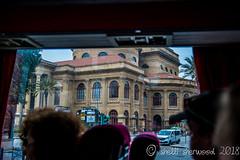 2014 03 15 Palermo Cefalu large (39 of 288) (shelli sherwood photography) Tags: 2018 cefalu italy palermo sicily