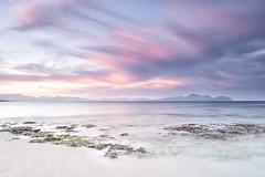 sense títol (tonina41) Tags: mallorca mar núvols son bauló