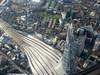 London Bridge (Jelltex) Tags: londonbridge theshard london jelltex jelltecks