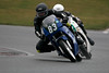 Yamaha Past Masters (6) ({House} Photography) Tags: dfds yamaha past masters british motorcycle racing club bmrc bemsee brands hatch uk kent fawkham indy circuit motorbike motor sport motorsport race two wheels bike canon 70d sigma 150600 contemporary housephotography timothyhouse