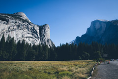 Yosemite.HalfDome.2600p.275 (l.dardennes) Tags: yosemite yosemitenationalpark california usa canoneos7dmarkii sigma1750mmf28 yosemitevalley étatsunis us