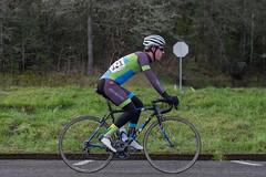 DSCF1702 (Joe_Flan) Tags: cycling roadcycling criterium oregon bicycle racing