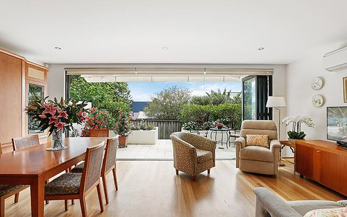 4/55-57 Carr St, Coogee NSW 2034