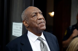 Bill Cosby retrial: Jury selection pushed back to April 2