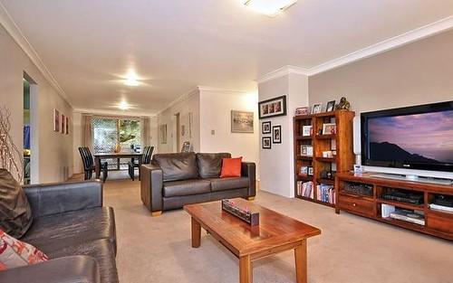 211/25 Best Street, Lane Cove North NSW