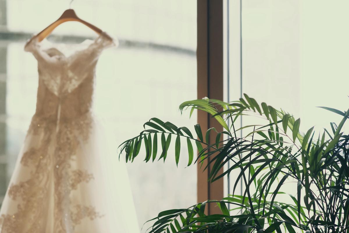 Color_004,一巧國際攝影團隊, 婚禮紀錄, 婚攝, 婚禮攝影, 婚攝培根,香格里拉台北遠東國際大飯店, 遠企