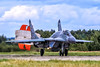 MiG-29SMT (RealHokum) Tags: airshow aircraft airplane aviation army2017 kubinka mikoyan mig29 mig29smt fighter fulcrum ef200400 russianairforce