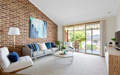 61B Norfolk Avenue, Collaroy NSW