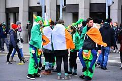 DSC_7870 (seustace2003) Tags: baile átha cliath ireland irlanda ierland irlande dublino dublin éire st patricks day lá fhéile pádraig
