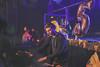 DV5-Machine-0318-LevietPhotography - IMG_0052 (LeViet.Photos) Tags: durevie lamachine anniversary 5 years party light love djs girls dance club nightclub disco discoball colors leviet photography photos