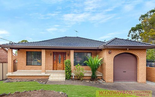 73 Townsend St, Condell Park NSW 2200