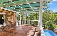 21 Mimosa Road, Turramurra NSW
