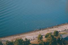 台場一日遊|Odaiba (里卡豆) Tags: minatoku tōkyōto 日本 jp olympus 75mm f18 神之光 olympus75mmf18 penf 關東 kanto 台場 odaiba
