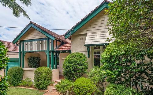 14 King Edward St, Roseville NSW 2069