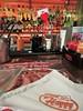 Be happy: counter and liquor on Valentine's Day, Happy Bar & Grill, Plovdiv, Bulgaria (Paul McClure DC) Tags: plovdiv bulgaria balkans feb2018 пловдив българия sign
