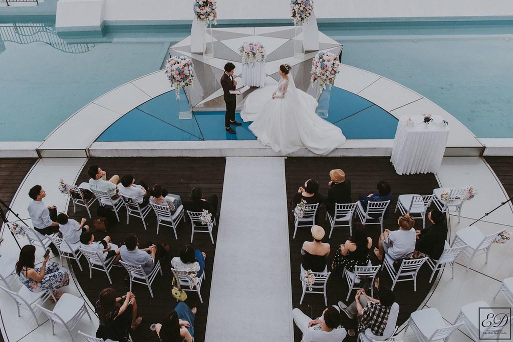 婚禮紀錄服務內容