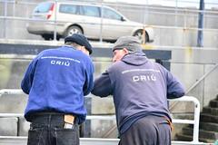 DSC_8411 (seustace2003) Tags: gaillimh galway ierland ireland irlanda inis oírr aran islands gaeltacht
