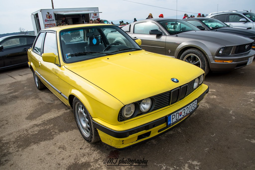 The world 39 s best photos of garage and romeo flickr hive mind for Garage alfa romeo villeneuve d ascq