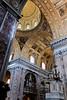 (Gregory Cassat) Tags: napoli naples italia italie italy gesunuovo chiesa eglise church architecture canon eos550d gregorycassat