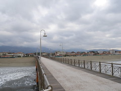 lido di Pietrasanta (chiara7171) Tags: marinadipietrasanta versilia toscana