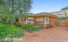 10-12 Bates Road, Lara VIC