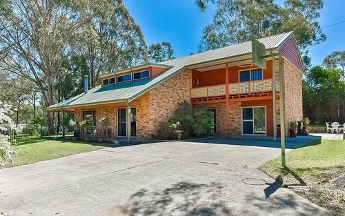 24 Lloyds Way, Bargo NSW 2574