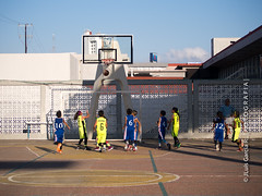 20180317 _ JLGR _ 362 (JLuis Garcia R:.) Tags: zorrosblancos gamcdmx gam basket basquet basketball basquetbol basquetbolinfantil balón baloncesto basquetball basketkids basquetbolfemenil minibasket minibasquet basketbol jluiso joseluisgarciaramirez jluis jluisgarciar jlgr joseluisgarciar jovial jluisgr joseluisgarciarjoseluisgarciaramirez joséluisgarcíaramírez joven jluisgarcia juvenil jóvenes infantil infancia infanciafeliz deporteinfantil cobaaca acapulco ademeba jluisgarciaramirez deporte deportivo torneo ganadores triunfo entrenador coach cdmx mexico niñez niña ninos